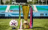 ທີມຊາດຫວຽດນາມ ນອນໃນກຸ່ມທີມທີ່ດີອັນດັບ 1 ທີ່ AFF Cup 2020