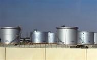 OPEC + ឯកភាពគ្នាបង្កើនបរិមាណប្រេង