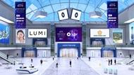 ស្តង់ចំនួន ៣៥០ នឹងចូលរួមក្នុងពិព័រណ៌ Internet Expo 2021