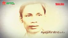Phim tài liệu Việt Nam thời đại Hồ Chí Minh - Biên niên sử truyền hình Khát vọng độc lập - tự do