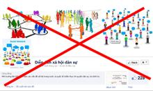 Bản tin 35 Online Luận điệu núp bóng dân chủ, nhân quyền để chống phá Việt Nam
