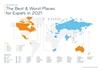 Vietnam in top 10 world's best places for expats: int'l survey
