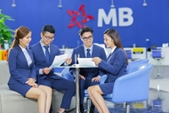 MB reviews task performance in first half of 2021