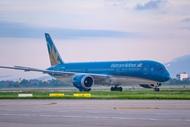 Vietnam to tighten security checks for flights to Japan
