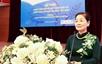 Workshop discusses gender equality in Vietnam's social insurance