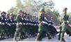 Viettel's joint venture helps modernize Laos' military