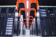 Vietnam in the top 10 emerging markets for global data centers