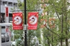 Japanese city popularises Vietnam ahead of Paralympic Games