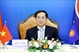 Vietnamese FM attends 11th EAS Foreign Ministers' Meeting