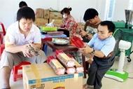 Agent Orange, a war legacy affecting generations: UNDP Resident Representative in Vietnam