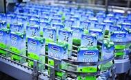 Vinamilk pins hope on Philippine market