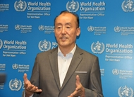 Vietnam making tremendous efforts to fight pandemic: WHO