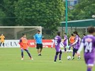 AFC Women