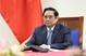 Vietnam wants to deepen ties with Austria PM