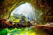 Photo contest launched to mark Phong Nha - Ke Bang National Park's 20th anniversary