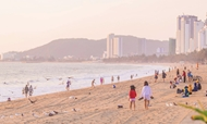Khanh Hoa province prepares to welcome visitors