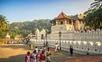 Vietnam, Sri Lanka seek to cooperate in tourism