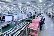 ADB optimistic about Vietnam