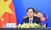 Vietnamese Ambassador highlights upcoming Russia visit by FM