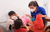 More support delivered to pandemic-hit people