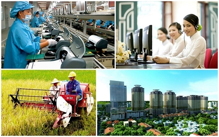 Webinar seeks technological solutions to sustainable supply chain