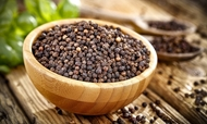Vietnam sees surges in pepper exports to France in seven months