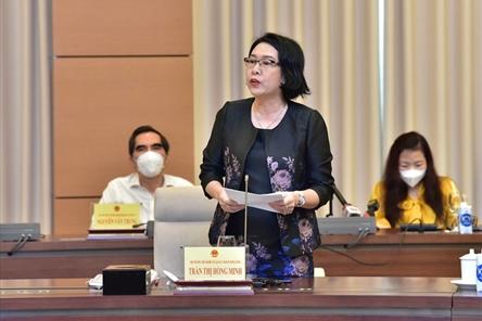 Vietnam still sees optimistic economic outlook in 2022: scholar