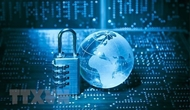 ASEAN drill held to test cyber security incident response