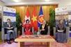Vietnam Day in Switzerland celebrates anniversary of diplomatic relations