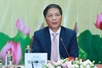Vietnam eager to assist U.S. firms' operations amid COVID-19