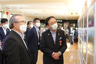 Japanese prefecture fosters sound relations with Vietnam