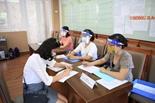 Hà Nội Giảm áp lực cho tuyển sinh đầu cấp