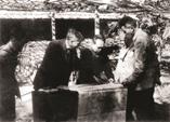 Công tác tham mưu, chỉ đạo hậu cần trong giai đoạn Chiến tranh giải phóng và Bảo vệ Biên giới