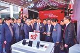 Viettel liên tục khẳng định là mạng di động tốt nhất Việt Nam