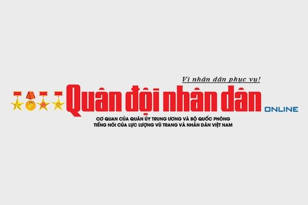 Việt Nam là đối tác tin cậy và quan trọng của Áo ở Đông Nam Á